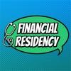 Financial Residency with Ryan Inman artwork