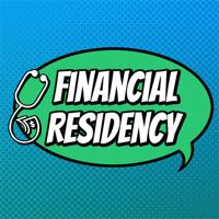 Financial Residency podcast