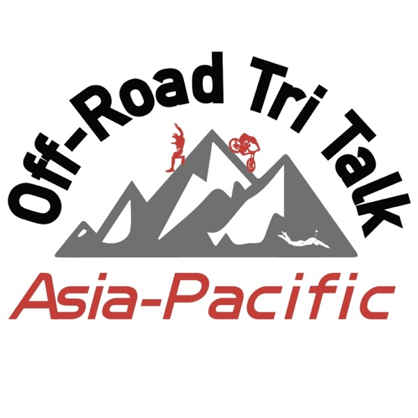 Off-Road Tri Talk, Asia-Pacific