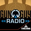 Gun Guy Radio artwork