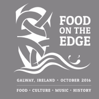 Food on the Edge Podcast podcast