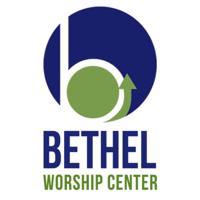 Audio - Bethel Worship Center podcast