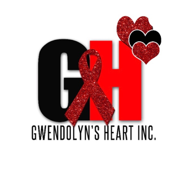 Gwendolyn's Heart, Inc