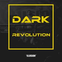DARK REVOLUTION podcast