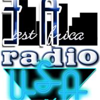 EAST AFRICA RADIO USA podcast