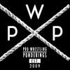 PWPonderings Podcast Network artwork