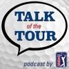 Talk of the TOUR Golf Podcast artwork