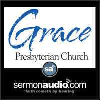 Grace Presbyterian Mt. Laurel, NJ podcast