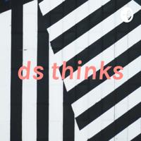 kita remaja podcast