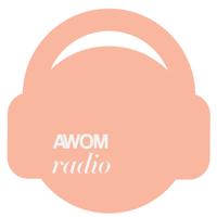 AWOM Radio podcast