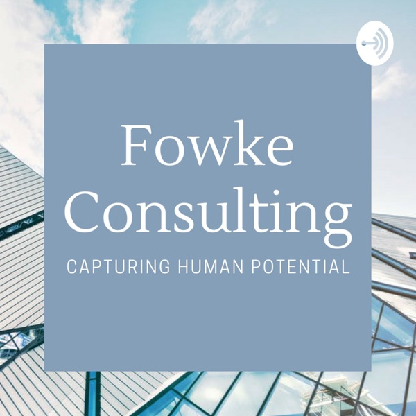 Fowke Consulting Inc.