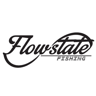 Flow State Fishing:flowstatefishing