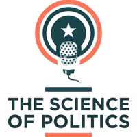The Science of Politics podcast