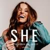 She Podcast
