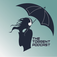 The Torrent Podcast podcast