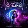 Allworld Online artwork