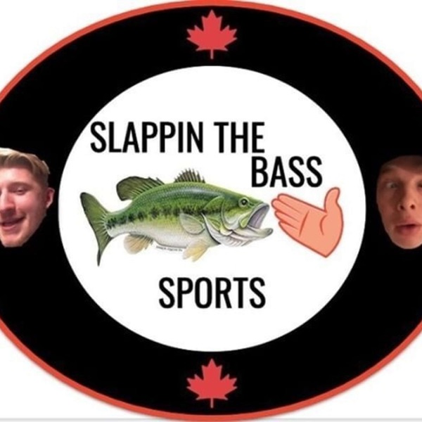 Slappin' the Bass Sports