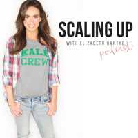 Scaling Up podcast