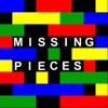 Missing Pieces artwork