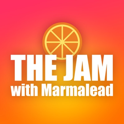 The Jam with Marmalead