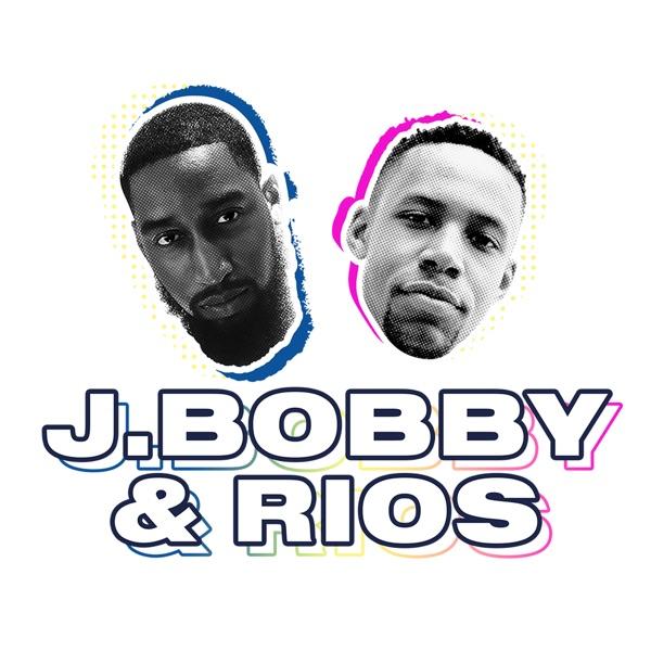 J.Bobby & Rios