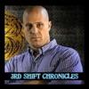 3rd Shift Chronicles artwork