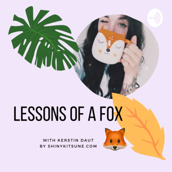 Lessons of a fox