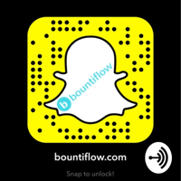 bountiflow podcast