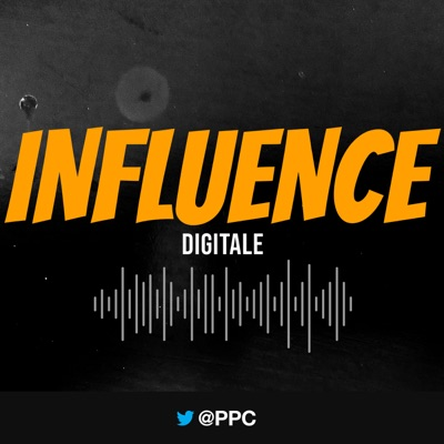 Influence Digitale