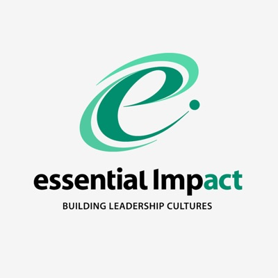 Essential Impact Coaching Podcast
