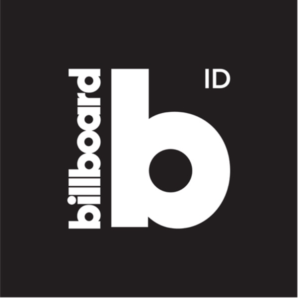 Billboard Indonesia Podcast