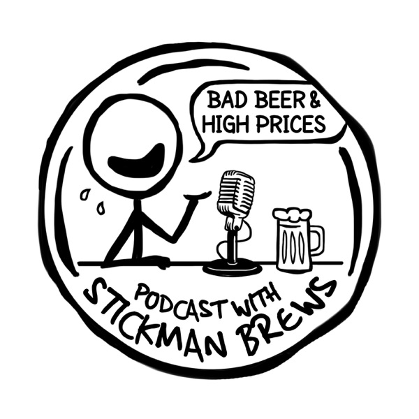 Bad Beer and High Prices
