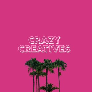 Crazy Creatives
