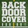 Back Door Cover artwork