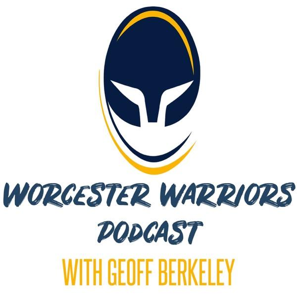 Worcester Warriors Podcast
