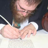 Jewels of Torah podcast