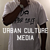 Urban Culture Media's show podcast