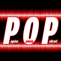 Popular Opinion Podcast podcast