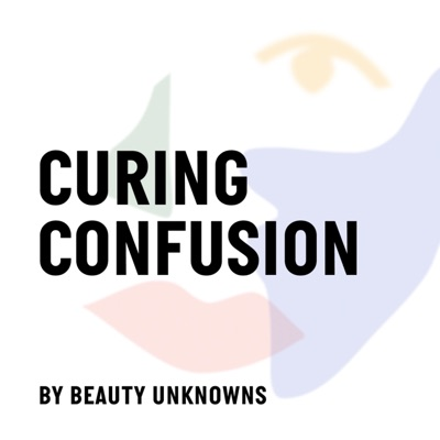 Curing Confusion