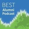 BEST Alumni Podcast