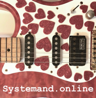 systemand.online podcast