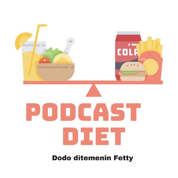 Podcast Diet
