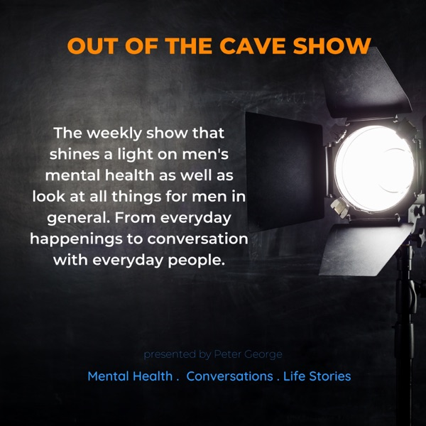 Out Of The Cave Show