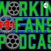 Working Fan's Podcast artwork