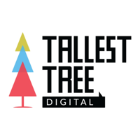 Tallest Tree Digital Podcast podcast