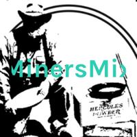MinersMix podcast