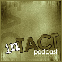 inTACT's podcast podcast