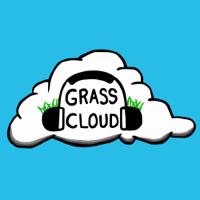 Grass Cloud podcast