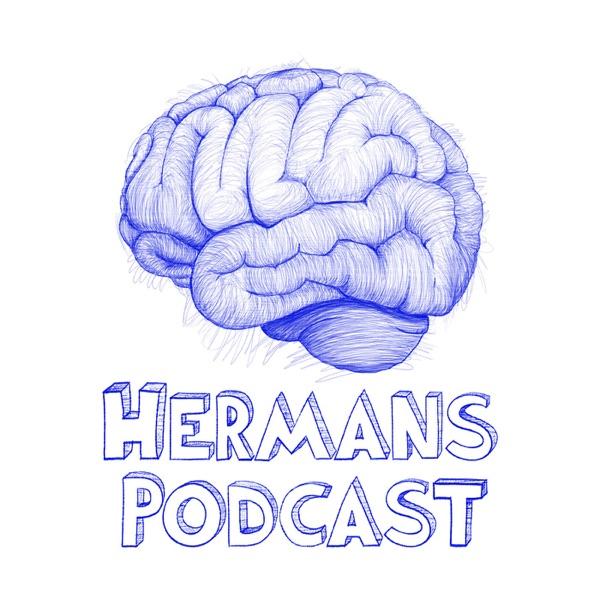 Hermans Podcast