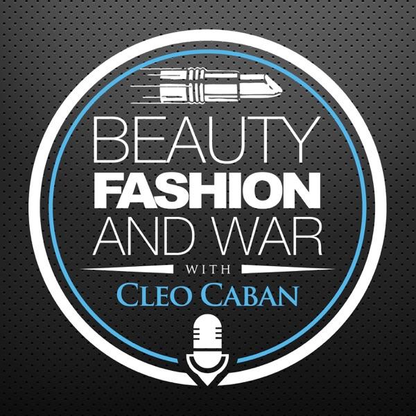 Beauty Fashion And War